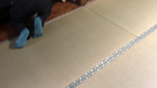牛津町梅雨カビ予防吹き上げ清掃